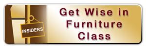 Get Wise in Furniture Class