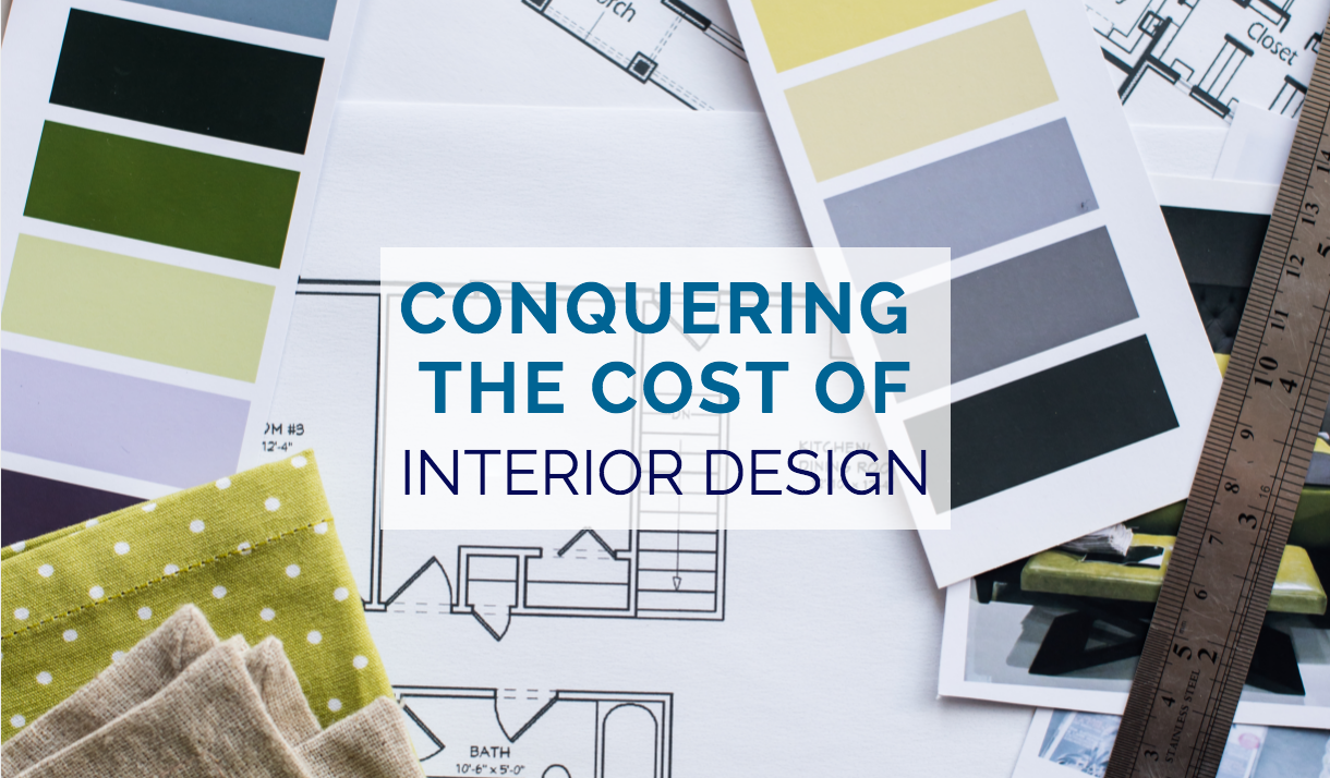 28 cost of interior decorator kitchen interior design cost cost of interior decorator conquering the costs of interior design