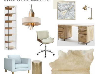 The Interior Design Advocate