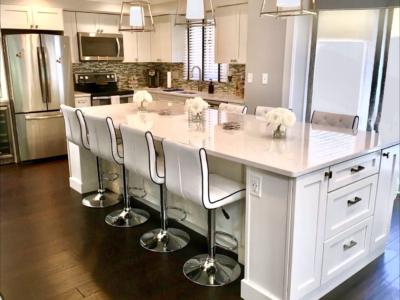 Online Interior Design Course | The Decorating Genius System Kitchen