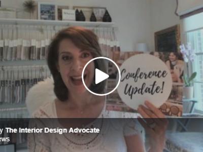 How Interior Design Trends Work
