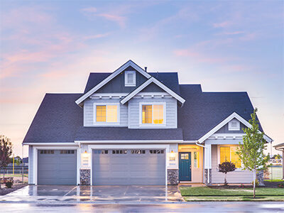 Hidden Costs or Other Surprises Buying A Home