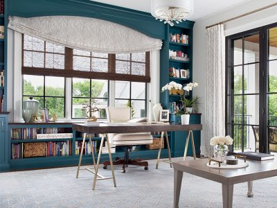Pro Secrets to Select Window Treatments for Your Home
