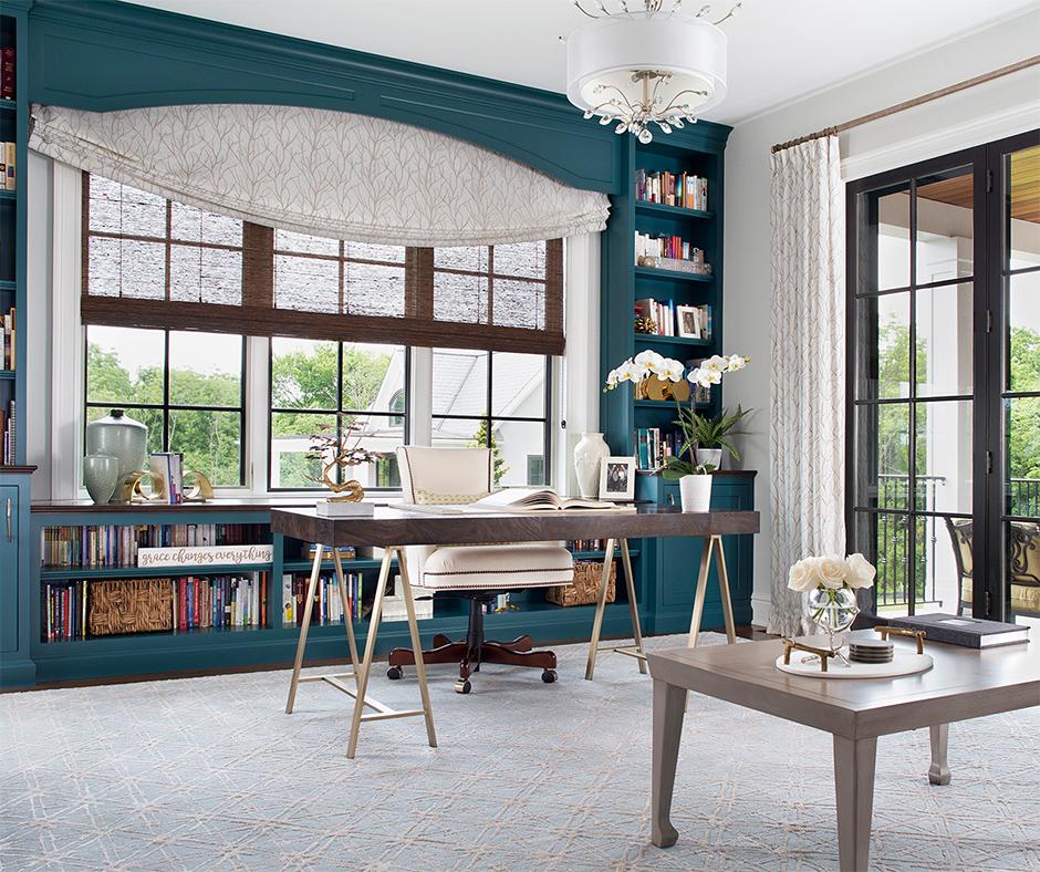 Interior Design Advocate