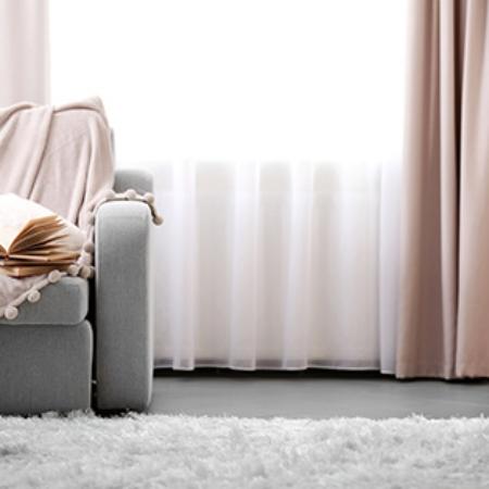 Interior Design Course | Window Boss