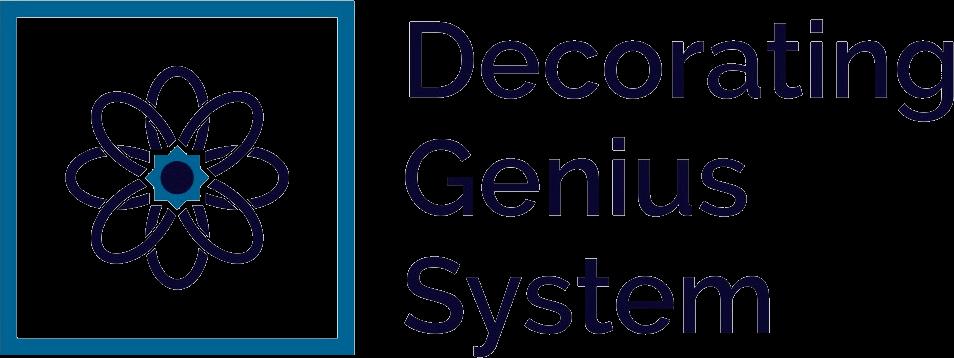 Online Interior Design Course | The Decorating Genius System