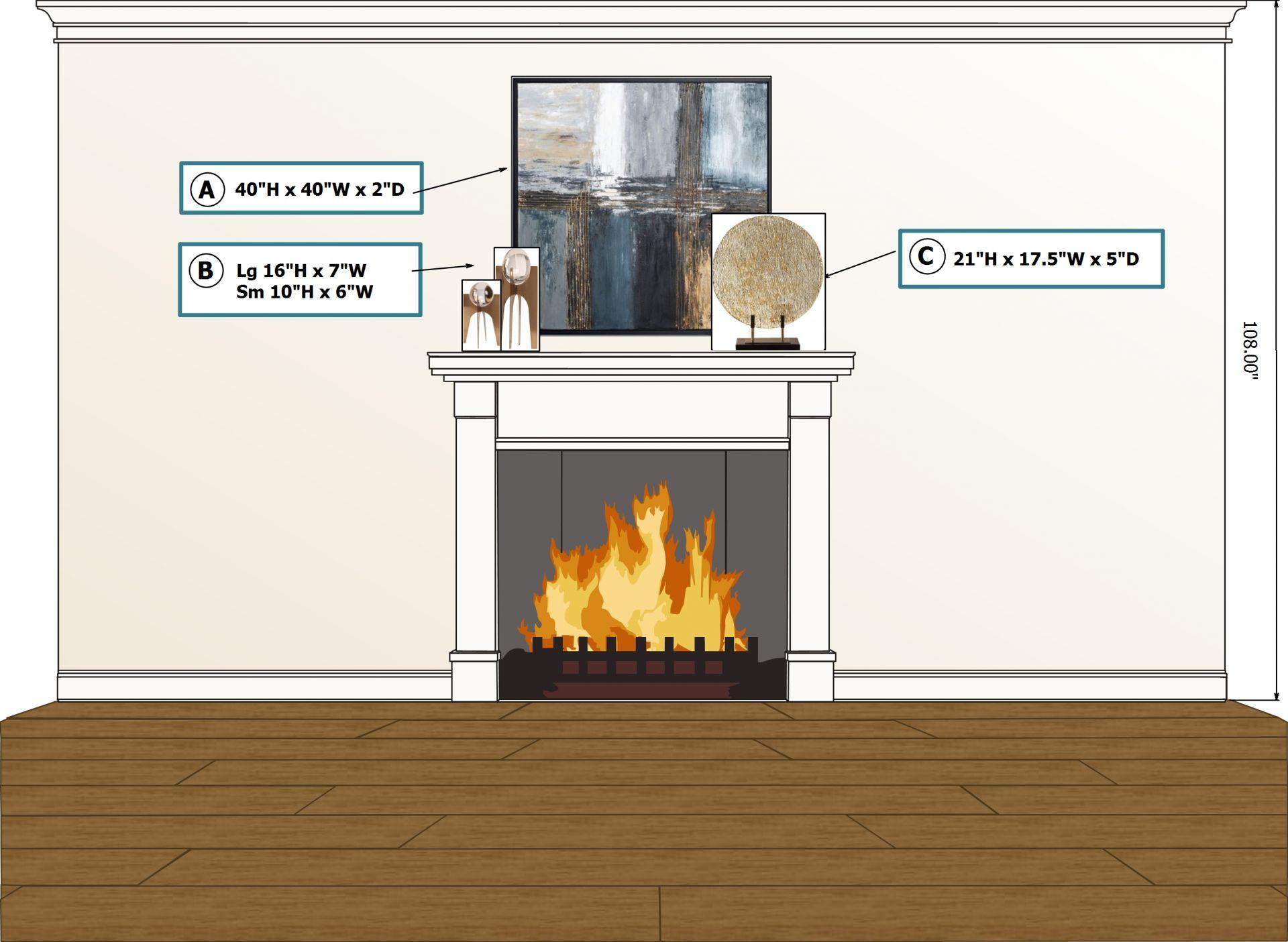 June-2020-interior-design-online