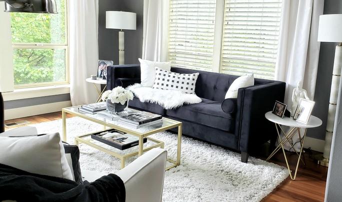 Design Diva Interior Design Online