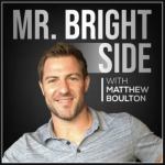 Matthew Boulton Interview with Interior Design Advocate Donna Hoffman