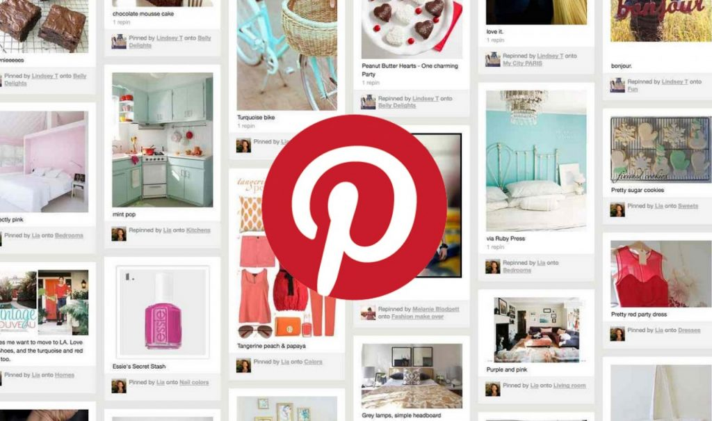 Interior Design Online Tips