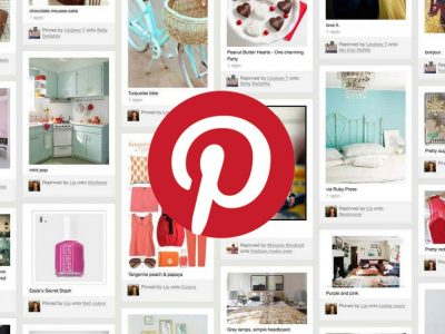 Pinterest & Home Decorating: How to Avoid Overwhelm & Get Real Results