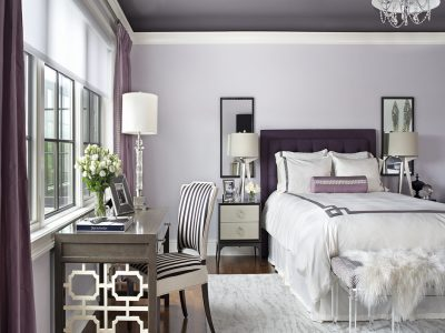 How to Reset your Mindset When it Comes to Decorating Your Home
