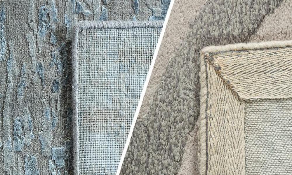 interior design online rugs