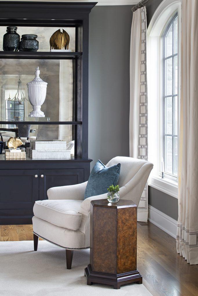 Reuse Furniture Interior Design Online