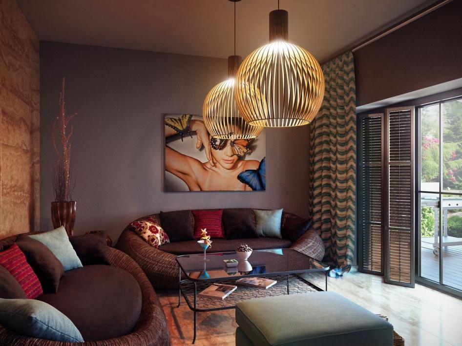 interior design online 3ddd