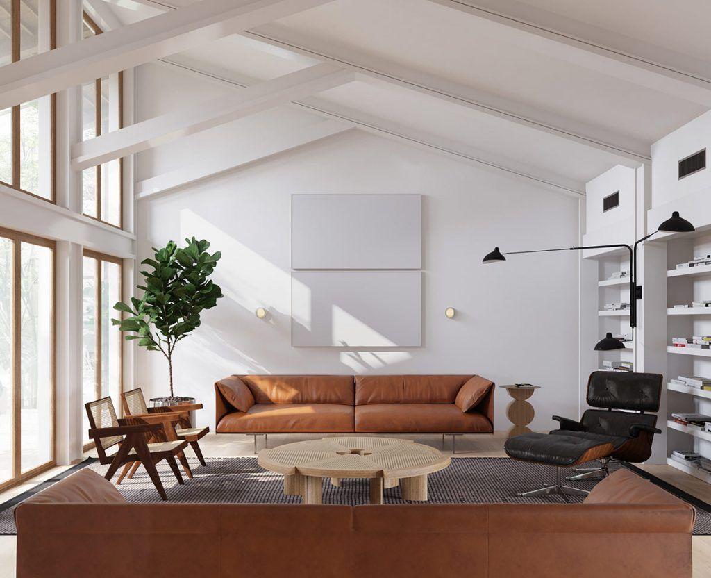 interior design online Arch20