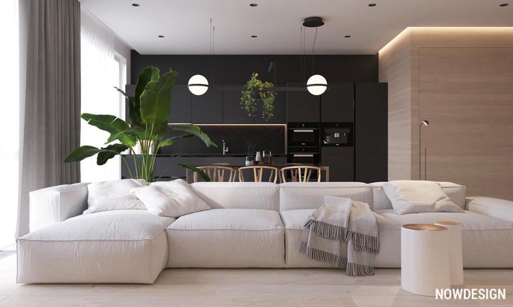 interior design online NowDesign