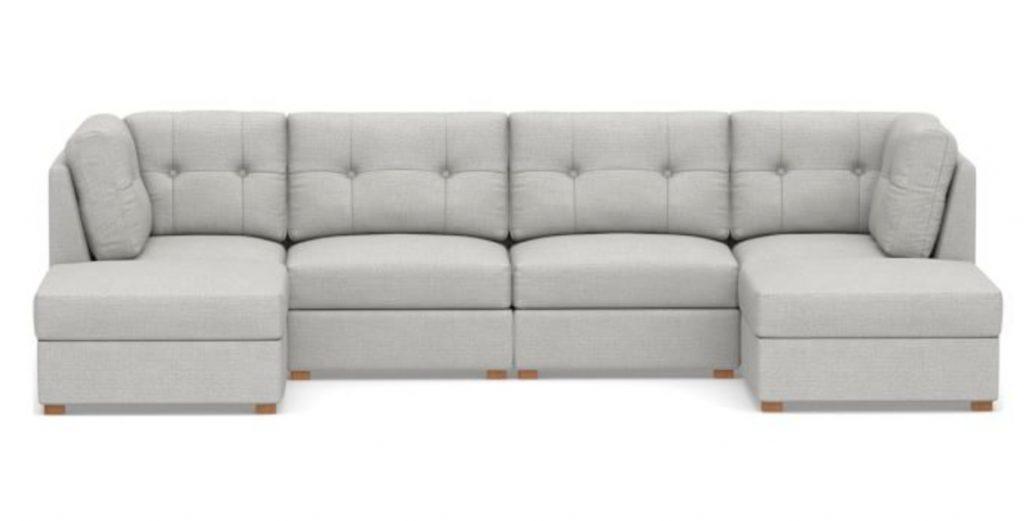 sectional sofas interior design online