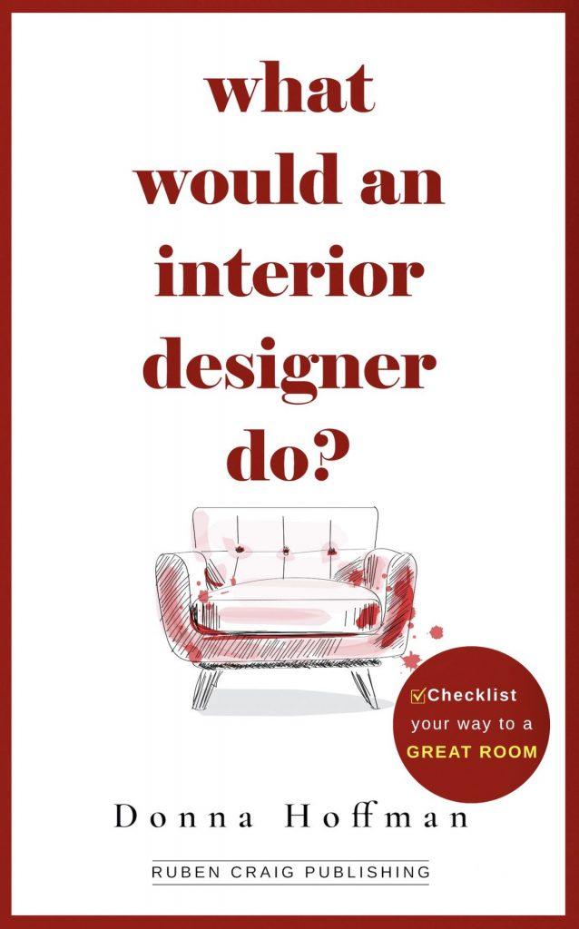 What Would an Interior Designer Do-Interior-Design-Online