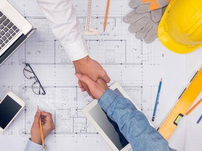 Beware The Lowest Cost Sub-Contractor